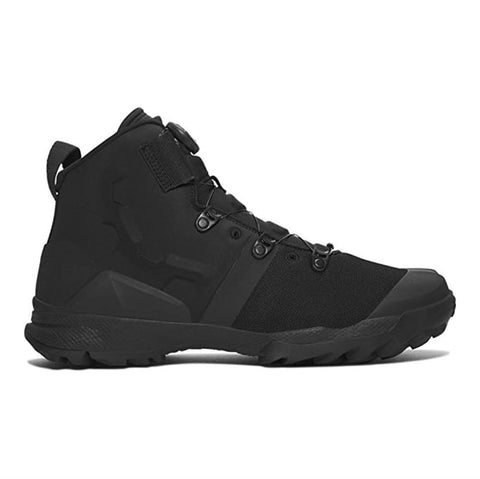 UA Infil BOA Tactical Boot