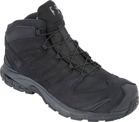 Salomon XA FORCES MID GTX 2020