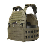LBT 6094 G3 Plate Carrier
