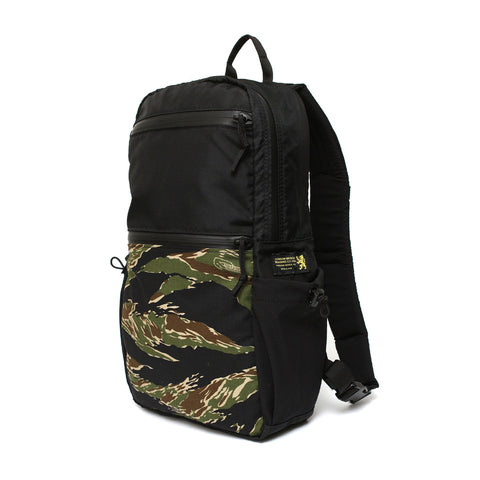 LBT X TD 10 Yr Anniv Tiger Stripe 14L Day Pack