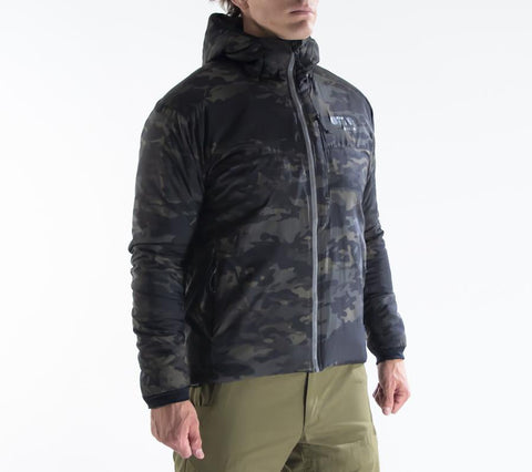 OTTE LV Insulated Jacket
