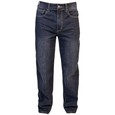 TD Legend Tactical Jeans
