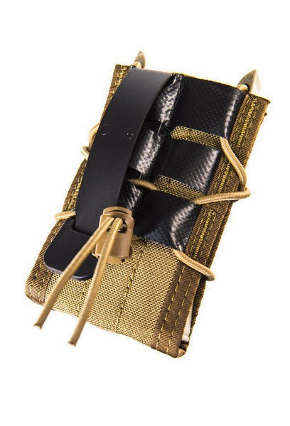 HSGI Taco LT MOLLE High Speed Gear Magazine Pouches - 1
