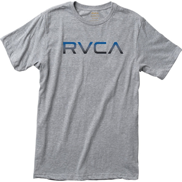 RVCA Big RVCA SS T-Shirt RVCA Graphic Tee - 1