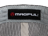 Magpul Icon Patch Garment Washed Trucker Hat