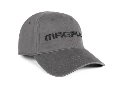 Magpul Core Cover Wordmark Low Crown Stretch Fit