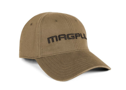 Magpul Core Cover Wordmark Low Crown Stretch Fit -SM/MD - NO RETURNS