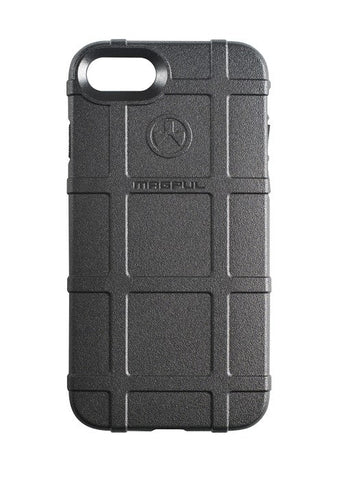 Magpul Field Case - iPhone 7/8