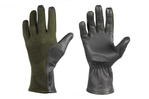 Magpul Core Flight Gloves - NO RETURNS