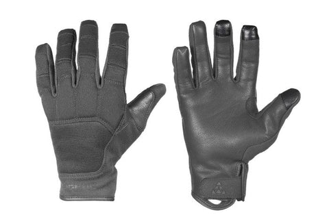 Magpul Core Patrol Gloves - NO RETURNS