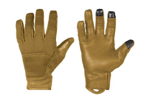 Magpul Core Patrol Gloves