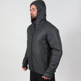 MTHD Ascent Reversible Hybrid Hoody L3