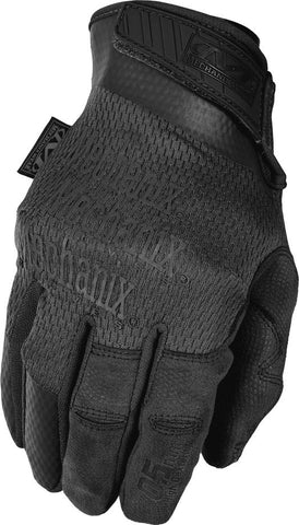 Mechanix Wear Specialty .5mm High-Dexterity Glv Covert