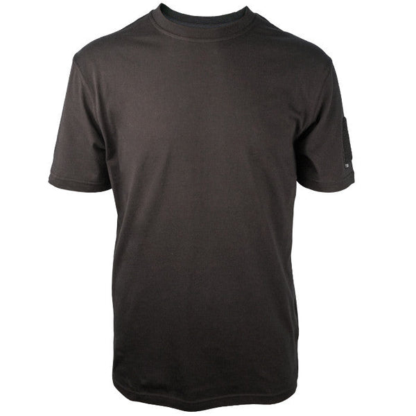 Cotton Tactical Shooter Shirt