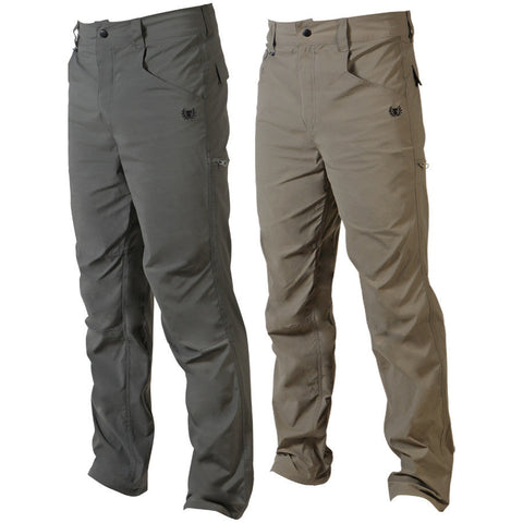 TD Neptune Pants Tactical Distributors Pants - 1