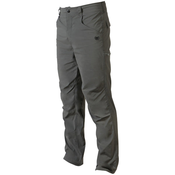 TD Neptune Pants Tactical Distributors Pants - 8