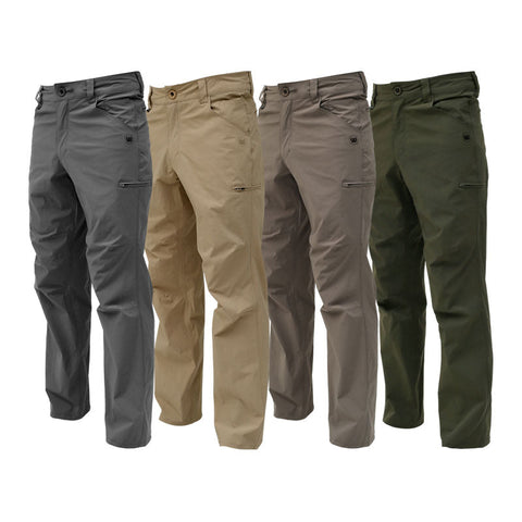 TD Neptune Tactical Pants 4.0