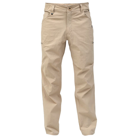 TD Neptune Tactical Pants 3.0 - NO RETURNS