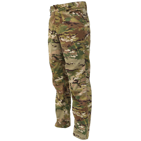 TD Neptune Tactical Pants 3.0 MultiCam Agility Stretch Fabric