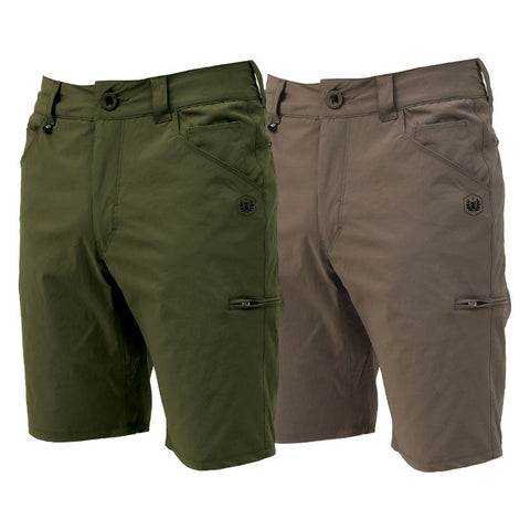 TD Neptune Tactical Shorts 3.0
