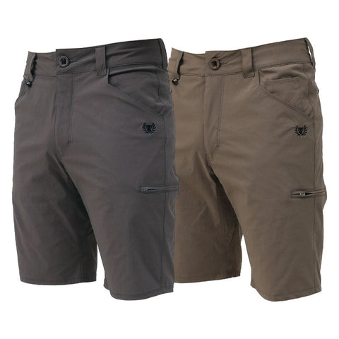 TD Neptune Tactical Shorts