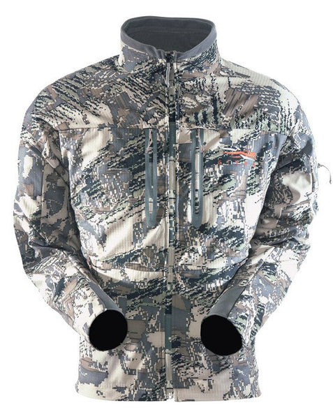 Sitka 90% Jacket Large ONLY!