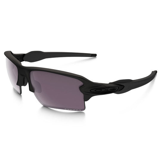 Oakley SI Flak 2.0 XL Black Prizm Polarized