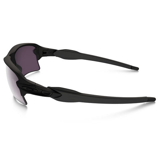 c9724d8db1 Oakley Flak 2.0 Xl Polarized Black