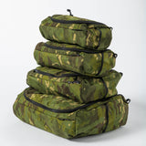 OTTE All-Purpose Packing Cubes