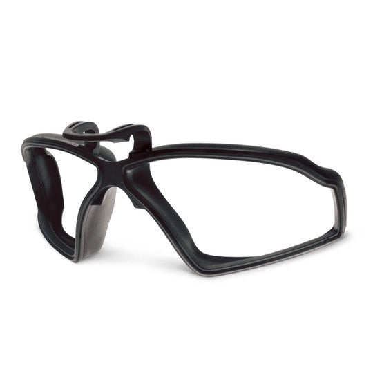 Oakley SI M-Frame Helo Kit Oakley Shooting Glasses - 1