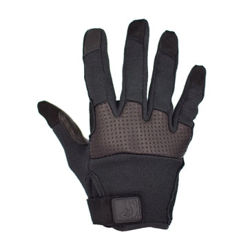PIG Full Dexterity Tactical (FDT) Glove Alpha FR