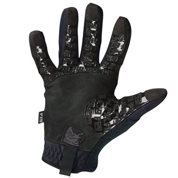 PIG Full Dexterity Tactical (FDT) Cold Weather Glove