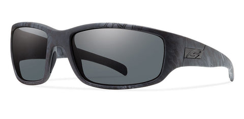Smith Prospect Elite Kryptek Typhon Gray Lenses Smith Optics Sunglasses