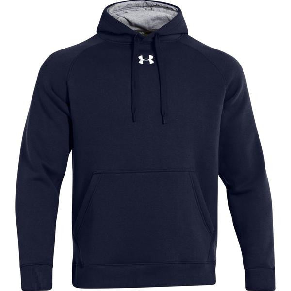 UA Rival Fleece  Size Large Only