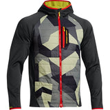 Under Armour Storm ColdGear Werewolf Jacket