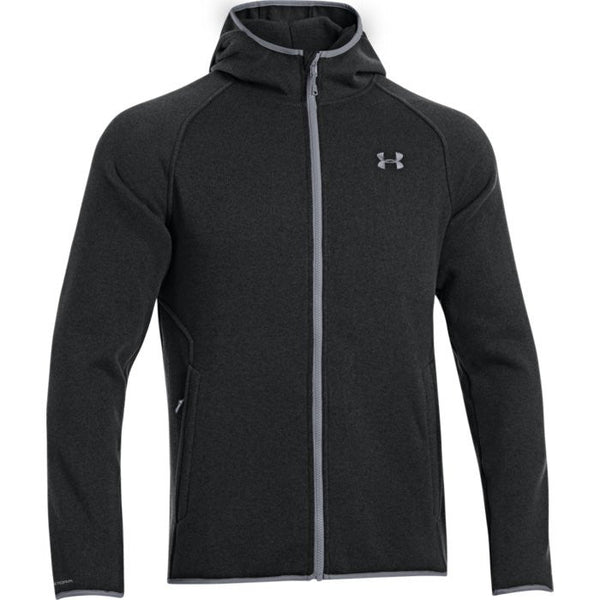 Under Armour Storm Forest Hoodie Under Armour Hoodie Sweatshirt - 3