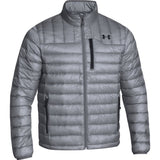 Under Armour Storm ColdGear Infrared Turing Jacket Under Armour Jacket - 3
