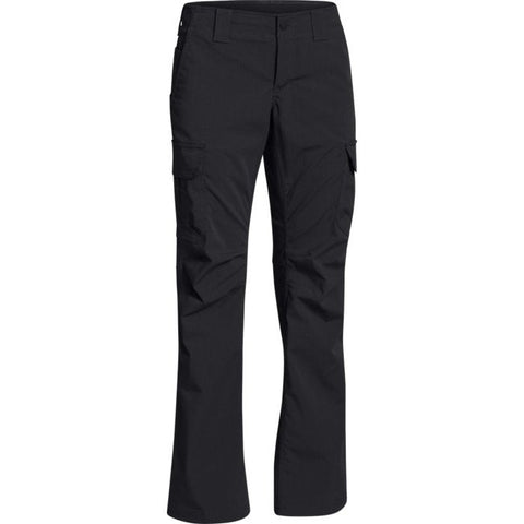 UA TAC Women's Patrol Pant Under Armour Women's Pant - 1
