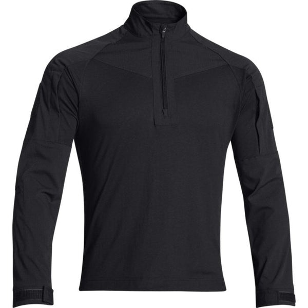 UA TAC Combat Shirt Under Armour Combat Shirt - 1