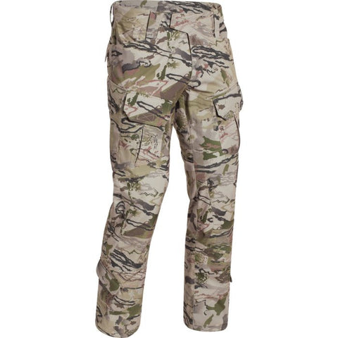 UA Tactical Elite Pant Under Armour Pants - 1