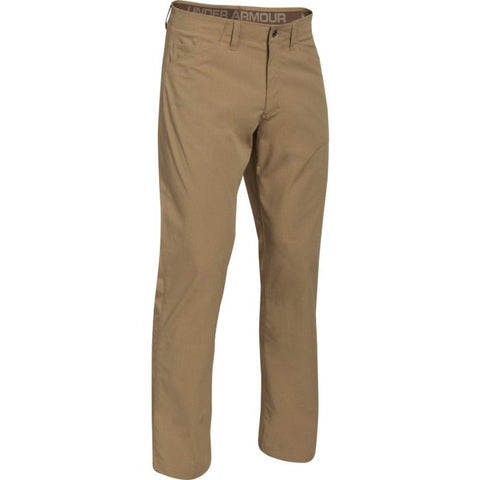 UA Storm Covert Pant Under Armour Pants - 3