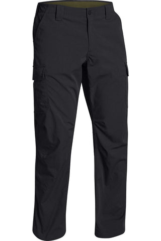 UA Tac Patrol Pant II Under Armour Pants - 5
