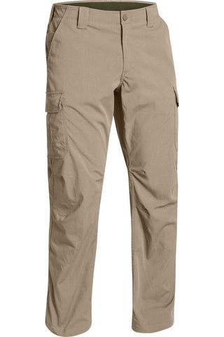 UA Tac Patrol Pant II Under Armour Pants - 1