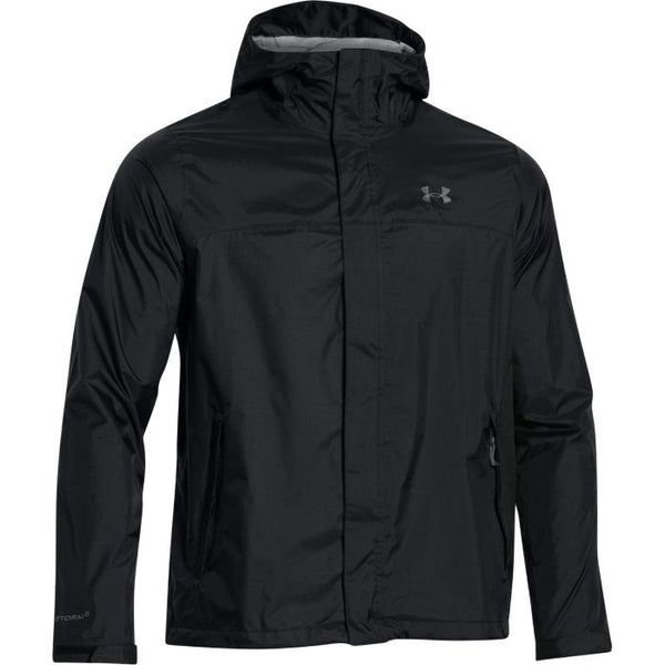 UA Storm Surge Waterproof Jacket XL ONLY!