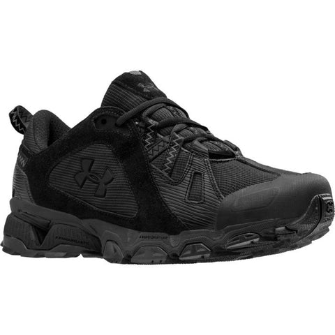 UA Chetco TAC Under Armour Tactical Shoe - 1