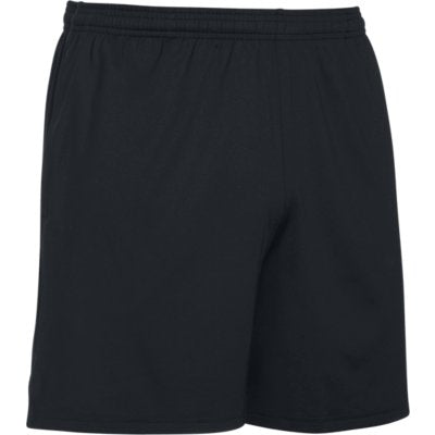 Under Armour Tactical Tech Shorts