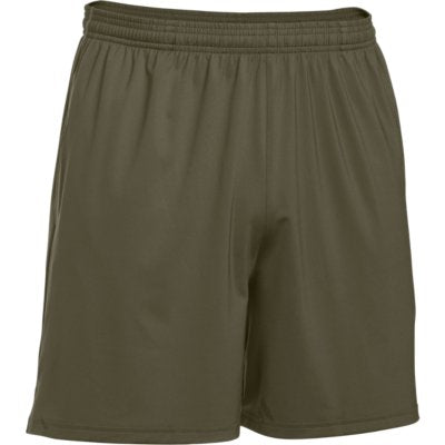 Under Armour Tactical Tech Shorts - ONLY SM LEFT!- NO RETURNS