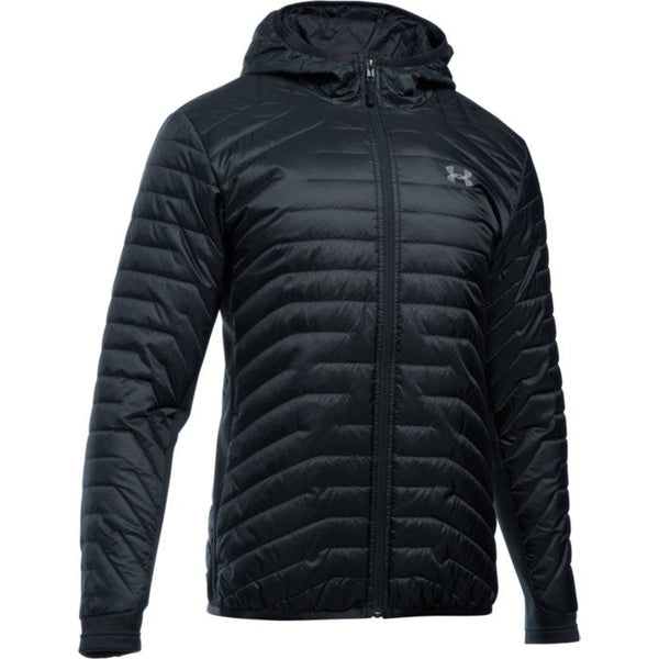 UA ColdGear Reactor Hybrid Jacket