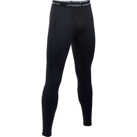 UA Base 4.0 Legging 2XL ONLY!