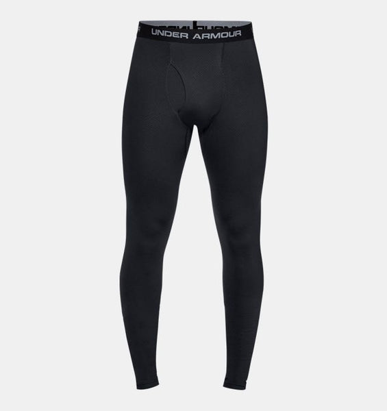 UA TAC Reactor Base Legging